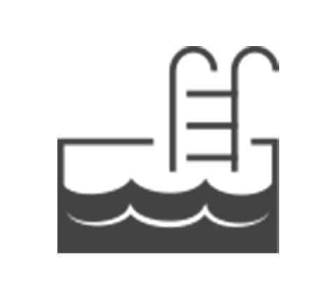 besmarter_facts_icon_swimmingpool_grey_480x430