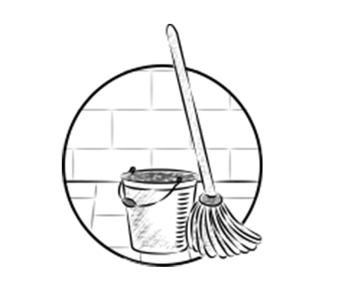 besmarter_tips_icon_cleaning_house_480x430
