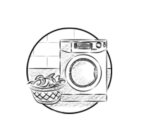 besmarter_tips_icon_washing_machine_480x430